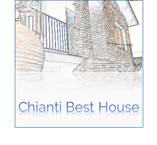 Chianti Best House