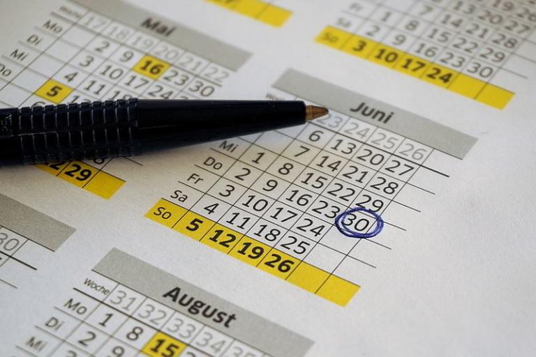 tariffe-di-affitto-chianti-best-house-calendario-richiesta-disponibilita-casa-vacanzet-house