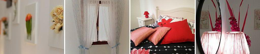 banner- delle-4-camere-da-letto-casa-vacanze-chianti-best-house