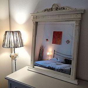 casa-vacanze-chianti-best-house-4-camere-pulsante