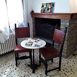 casa-vacanze-chianti-best-house-caminetto-pulsante