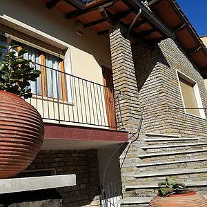 casa-vacanze-chianti-best-house-casa-unica