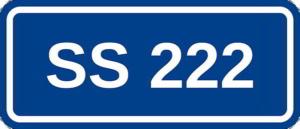 casa-vacanze-chianti-best-house-come-raggiungerci-ss222