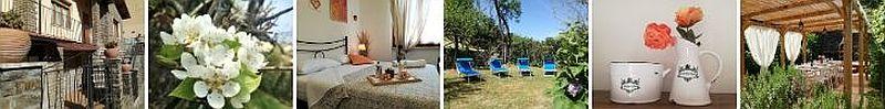 casa-vacanze-chianti-best-house-contatti-banner