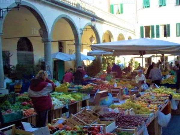 casa-vacanze-chianti-best-house-greve-piazza-matteotti-mercato