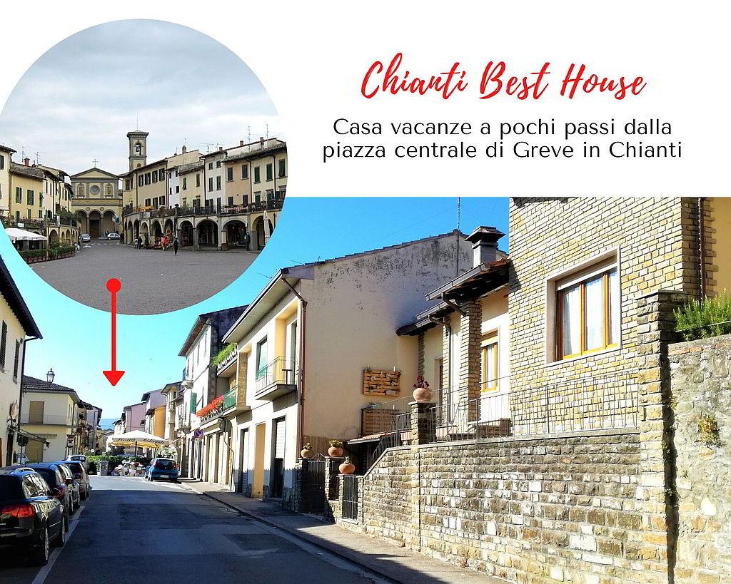 casa-vacanze-chianti-best-house-posizione-strategica-strada