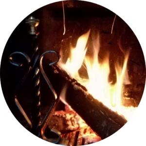 casa.vacanze-chianti-best-house-fuoco-grande