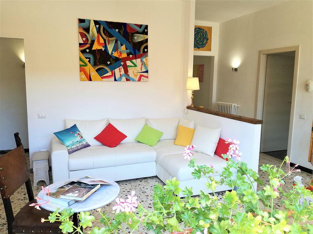 casa.vacanze-chianti-best-house-living