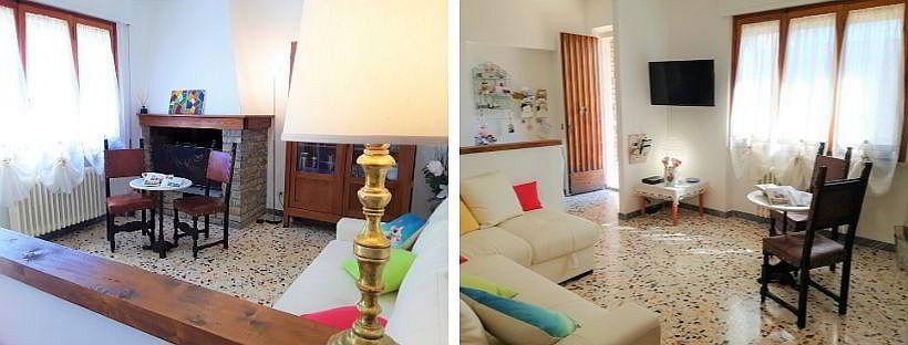 casa-vacanze-chianti-best-house-caminetto-living2-