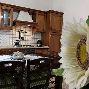cucina-chianti-best-house-pulsante