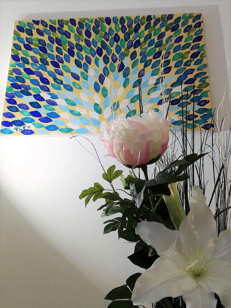 casa-vacanze-chianti-best-house-arte-colori-vaso-quadro
