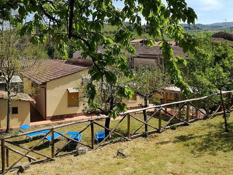 casa-vacanze-chianti-best-house-galleria-fotografica-02A