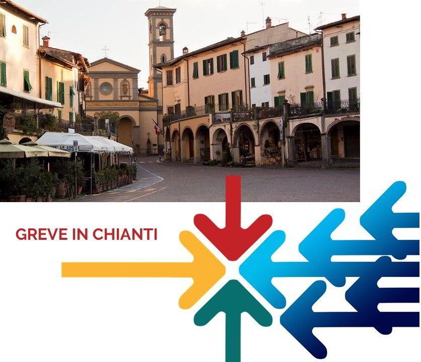 casa-vacanze-chianti-best-house-greve-crocevia-chianti-piazza
