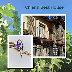 casa-vacanze-chianti-best-house-tariffe-affitto