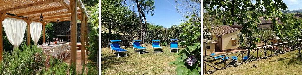 casa-vacanze-chianti-best-house-unica-giardino-campagna