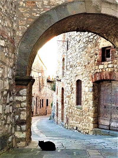 casa-vacanze-chianti-best-house-dintorni--borgo-vertine1