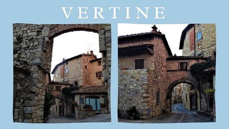 casa-vacanze-chianti-best-house-dintorni--borgo-vertine2