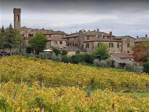 https://www.chiantibesthouse.com/wp-content/uploads/2020/05/casa-vacanze-chianti-best-house-dintorni-cantine-villa-a-sesta.jpg