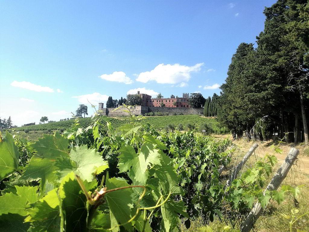 casa-vacanze-chianti-best-house-dintorni-castelli-1