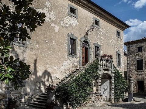 casa-vacanze-chianti-best-house-dintorni-castelli-ama