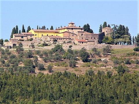 casa-vacanze-chianti-best-house-dintorni-castelli-cacchiano