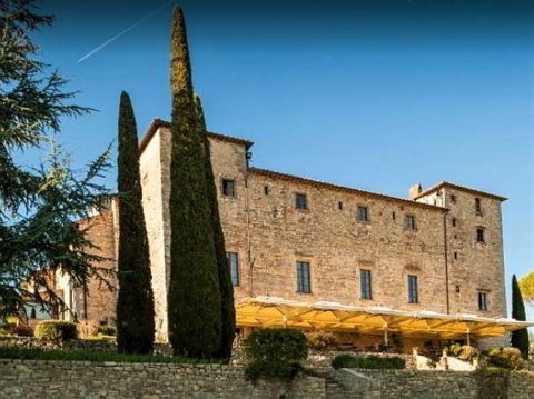 casa-vacanze-chianti-best-house-dintorni-castelli-spaltenna
