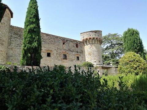 casa-vacanze-chianti-best-house-dintorni-castello-meleto