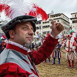 casa-vacanze-chianti-best-house-dintorni--eventi-shopping-calcio-storico-fiorentino