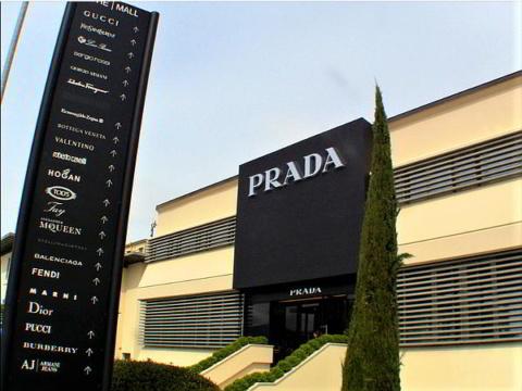 casa-vacanze-chianti-best-house-dintorni--eventi-shopping-the-mall