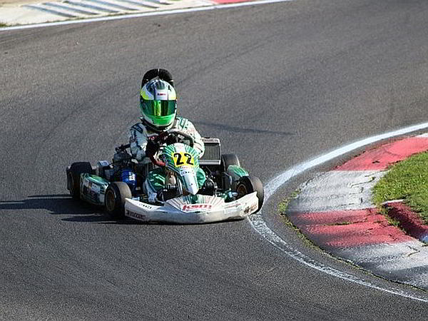 casa-vacanze-chianti-best-house-dintorni--eventi-sport-go-kart