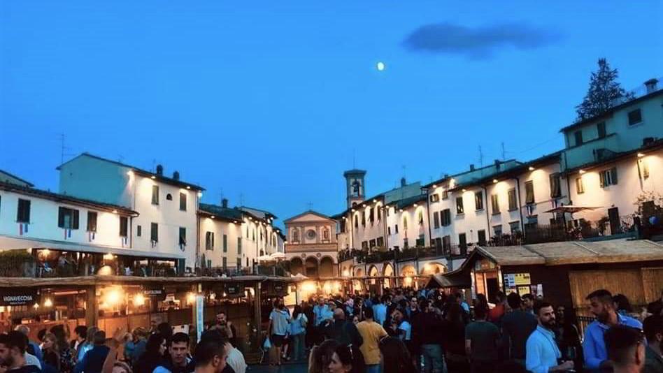 casa-vacanze-chianti-best-house-dintorni--shopping-eventi-1