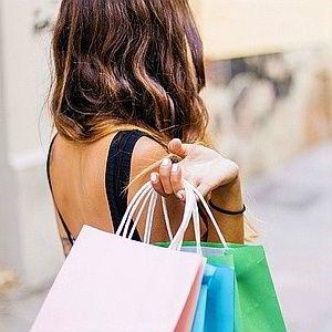 casa-vacanze-chianti-best-house-dintorni-shopping-pulsante