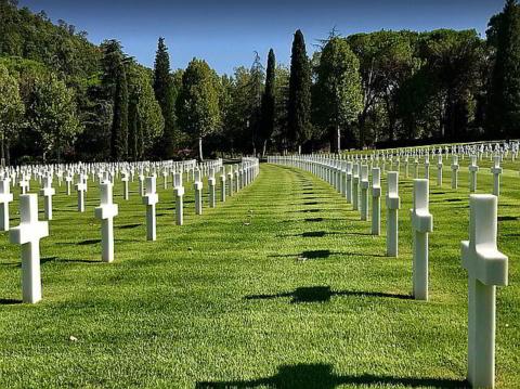 casa-vacanze-chianti-best-house-dintorni-siti-attrazione-cimitero-americano1