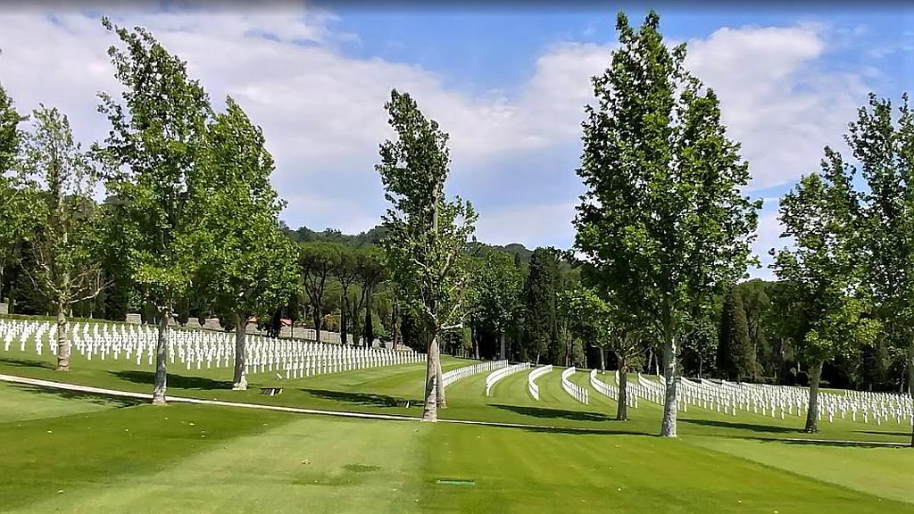 casa-vacanze-chianti-best-house-dintorni-siti-attrazione-cimitero-americano3