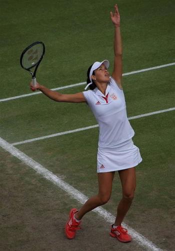 casa-vacanze-chianti-best-house-dintorni-sport-relax-tennis