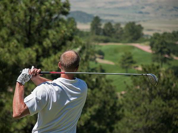 casa-vacanze-chianti-best-house-dintorni-sport-relx-golf