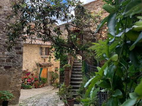 casa-vacanze-chianti-best-house-dintorni--borghi-chianti-montefioralle2